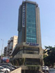 Picture of Our Lebanon Office